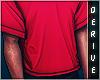 T-Shirt. Drv