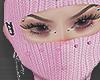 Arabian Doll Head