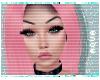 M|Telah CandyGirl