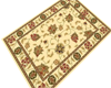 Floral Rug small