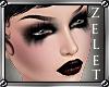 |LZ|Emo Skin V3