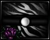 [S] Black Choker