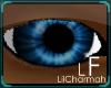 [LF] M Blue Eyes