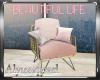 Beautiful Life Chair