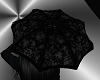 FG~ Mystique Umbrella