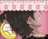 S! Eren Yeager Back Hair