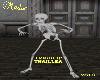 Ani Skeleton Thriller