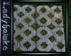 [LH]STONE GARDEN PATH