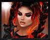 Hair Dragona