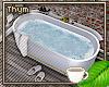 Soapy Bath