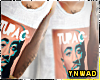 YN. 2Pac The Don. #2