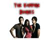 Mara-TheVampireDiaries