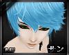[Rev] Hajime Bleu