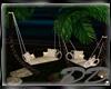 D:Double Palm Swings