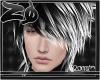 UHJ 0.2 | Hair