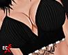 C;Sexy black! tatto