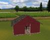 SC Farm SmokeHouse