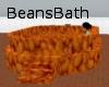 BeansBath