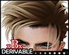 xBx - Aarif - Derivable