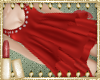 [h] Valentine Dress 1