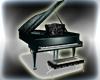 Tai-Anim.Piano Dark Teal