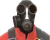 TF2 Pyro Mask