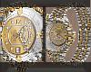 M| breitling watch 10k