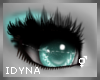 Ilma - Eyes