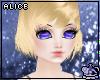 Real Light Blonde Sonoe