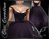 Grace's Gown CC