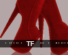 $ Bad GIRL Boots