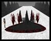 Vampiric Garden Pond