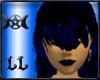 Blue Ink FGI