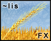 FX: Wheat