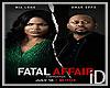 iD: Fatal Affair M.P.
