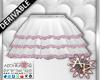 !Drv_ Add VN17 C1 Skirt