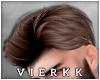 VK | Vierkk Hair .54 B