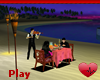 Mm Romantic Beach Date
