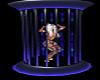 Floor Cage Dance
