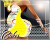 c:Rhonda Dress! [BMPrego