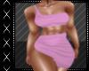 Pink Wrap RLL