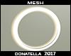 :D:Drv.NeonLightX70
