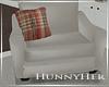 H. MF Fall Chair V1