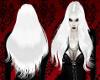 ~AI~ Delinu white