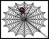 MM Spider Web Wand v2