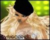 *S Marion Blonde 88