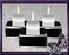 {DSC} PE Candle Trio