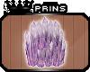 ♛ crystal throne v3.