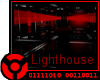 [R] Lighthouse Inf