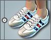 d| Beckenbauer Kicks